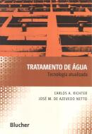 TRATAMENTO DE AGUA - TECNOLOGIA INDUSTRIALIZADA