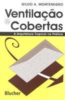 VENTILACAO E COBERTAS