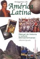 IMAGENES DE AMERICA LATINA - LIBRO DEL ALUMNO