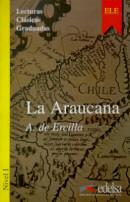 LA ARAUCANA - NIVEL A1