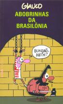 ABOBRINHAS DA BRASILONIA - POCKET BOOK