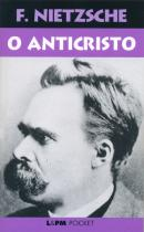 ANTICRISTO, O - POCKET