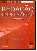 REDACAO EMPRESARIAL  3ª EDICAO