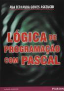 LOGICA DE PROGRAMACAO COM PASCAL