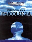 INTRODUCAO A PSICOLOGIA  3ª EDICAO