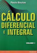 CALCULO DIFERENCIAL E INTEGRAL - VOL. 1 + PRE - CALCULO