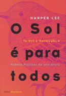 O SOL E PARA TODOS - 12ª ED