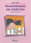 NAMORINHO DE PORTAO