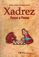 XADREZ PASSO A PASSO