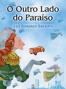 OUTRO LADO DO PARAISO, O