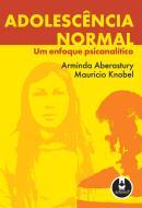 ADOLESCENCIA NORMAL