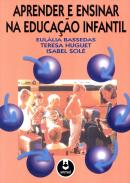 APRENDER E ENSINAR NA EDUCACAO INFANTIL