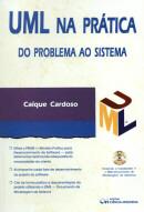 UML NA PRATICA - DO PROBLEMA AO SISTEMA