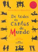 DE TODOS OS CANTOS DO MUNDO