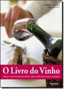 LIVRO DO VINHO, O