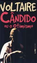 CANDIDO, OU O OTIMISMO - POCKET
