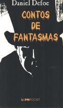 CONTOS DE FANTASMAS - POCKET