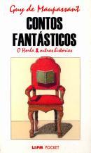 CONTOS FANTASTICOS - POCKET BOOK