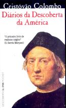 DIARIOS DA DESCOBERTA DA AMERICA - POCKET