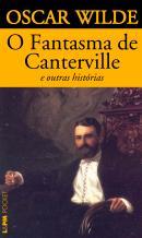 FANTASMA DE CANTERVILLE E OUTRAS HISTORIAS, O - POCKET BOOK