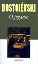 O JOGADOR - POCKET