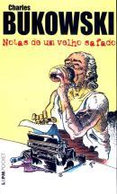 NOTAS DE UM VELHO SAFADO