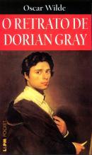 O RETRATO DE DORIAN GRAY - POCKET