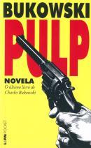 PULP - POCKET