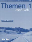 THEMEN AKTUELL 1 ARBEITSBUCH (EXERC.)