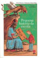 PEQUENA HISTORIA DA ESCRITA