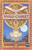 INVENCAO DE HUGO CABRET, A