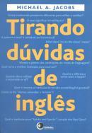 TIRANDO DUVIDAS DE INGLES