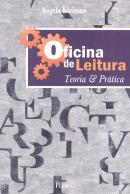 OFICINA DE LEITURA - TEORIA & PRATICA - 16 ª ED