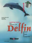 DELFIN - LEHRWERK FUR DEUTSCH ALS FREMDSPRACHE - LEHRBUCH 1 (TEXTO)