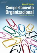 COMPORTAMENTO ORGANIZACIONAL - TRADUCAO DA 5ª ED. NORTE-AMERICANA