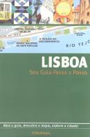 LISBOA - SEU GUIA PASSO A PASSO - 8ªED