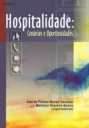 HOSPITALIDADE: CENARIOS DE OPORTUNIDADES
