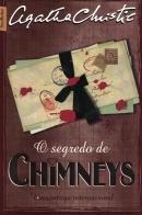 SEGREDO DE CHIMNEYS, O
