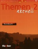 THEMEN AKTUELL 2 KURSBUCH (TEXTO)