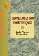TECNOLOGIA DAS CONSTRUCOES