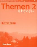 THEMEN AKTUELL 2 ARBEITSBUCH (EXERCICIO)
