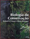 BIOLOGIA DA CONSERVACAO