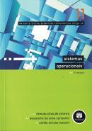 SISTEMAS OPERACIONAIS - VOL. 11 - 4ª ED