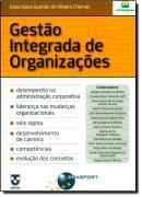 GESTAO INTEGRADA DE ORGANIZACOES