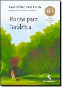 PONTE PARA TERABITIA - 2ª ED