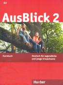 AUSBLICK 2 - BRUKENKURS KURSBUCH