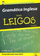 GRAMATICA INGLESA PARA LEIGOS (FOR DUMMIES)