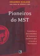 PIONEIROS DO MST