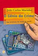 GENIO DO CRIME, O - 60ª ED.