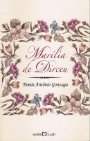 MARILIA DE DIRCEU - COL. A OBRA-PRIMA DE CADA AUTOR - ED. DE BOLSO